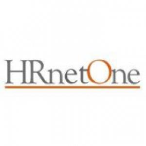 HRnetOne K.K.