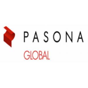 Pasona Global | 株式会社パソナ グローバル事業本部