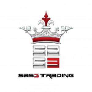 SAS3 TRADING COMPANY