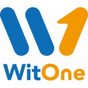 Wit One Inc. 株式会社ウィットワン