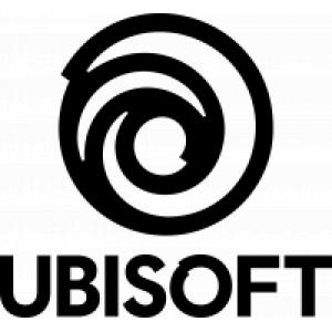 Ubisoft | ユービーアイソフト株式会社