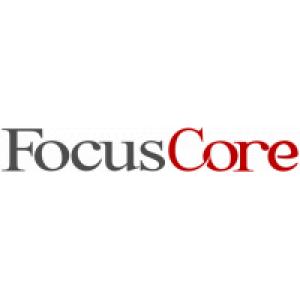 FocusCore