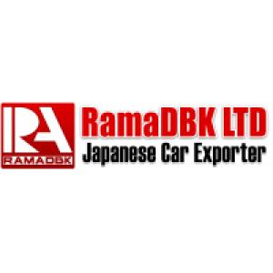 RamaDBK Ltd. ラマデービーケイ株式会社
