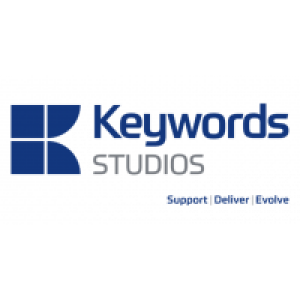 Keywords International