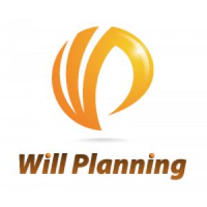 Willplanning Inc. | 株式会社ウィルプランニング