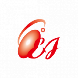 EJ-Japan | 株式会社エイジー・ジャパン