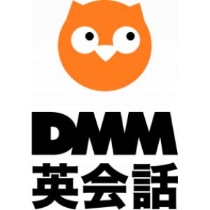 合同会社 DMM.com