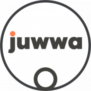 Juwwa Inc.