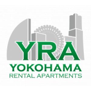 Yokohama Weekly | 横浜ウィークリー株式会社
