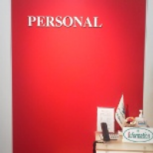 Personal Sapporo | パーソナル札幌株式会社