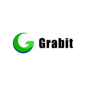 Grabit, Inc.