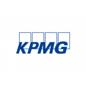 KPMG Tax Corporation | KPMG税理士法人