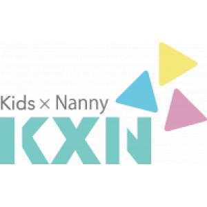 KXN Co.,Ltd. (ケーバイエヌ株式会社)