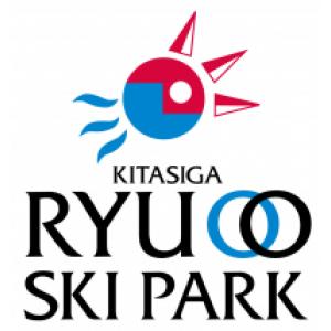 Ryuoo Ski Resort | 株式会社北志賀竜王