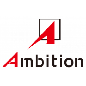 Ambition Co., Ltd.