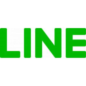 LINE Fukuoka