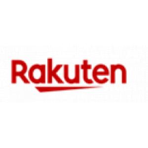 Rakuten, Inc. 楽天株式会社