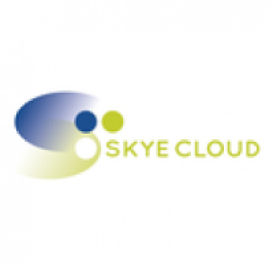 Skye Cloud