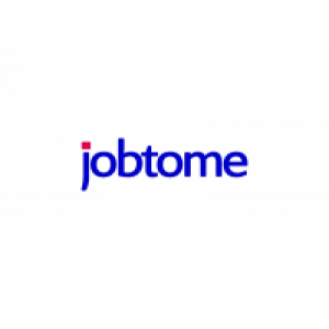 Jobtome International SA