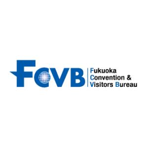 公益財団法人 福岡観光コンベンションビューロー