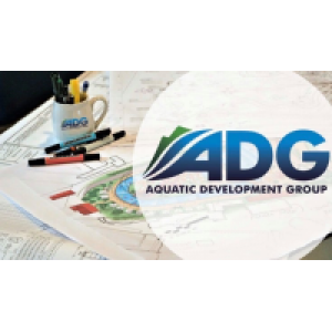 Aquatic Development Group (ADG)