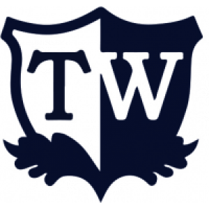 Tokyo West International School