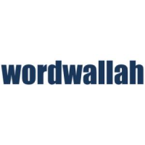 Wordwallah