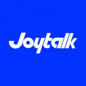 Joy Talk (株式会社ジョイトーク)