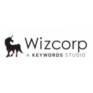 Wizcorp Inc.