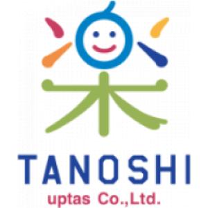 Tanoshi Kids