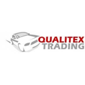 Qualitex Trading Japan