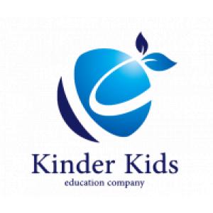 Kinder Kids International Preschool (キンダーキッズインターナショナル)
