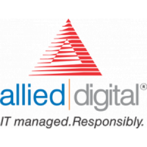 Allied Digital Services Japan