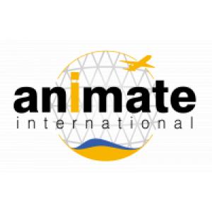 Animate International
