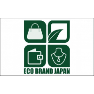 Eco Brand Japan