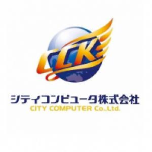 City Computer
