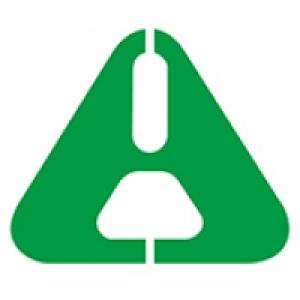 Houei Group