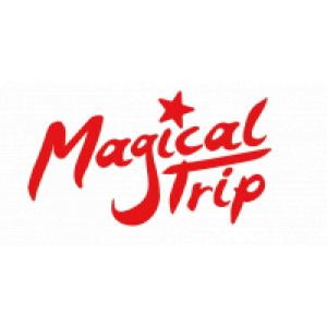 MagicalTrip