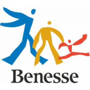 Benesse Corporation