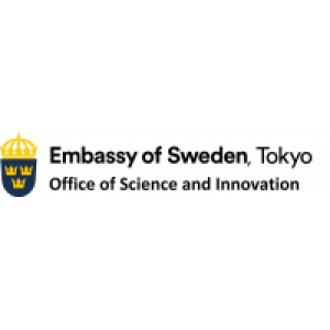 Office of Science and Innovation, Embassy of Sweden