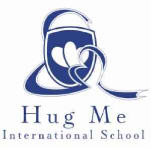 Hug Me International School