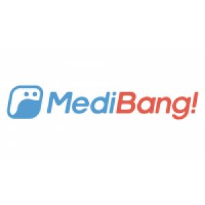 Medibang Inc.