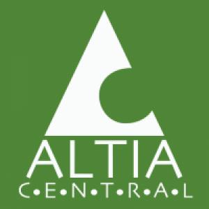 Altia Central (株式会社 アルティアセントラル)