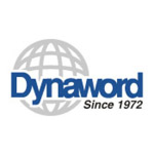 Dynaword
