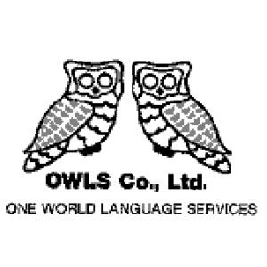 OWLS Co., Ltd. | 株式会社アウルズ