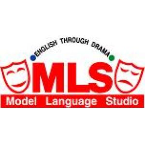 Model Language Studio(株式会社モデル・ランゲージ・スタジオ)