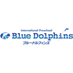 Blue Dolphins International Preschool
