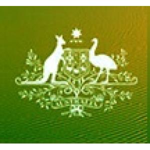 Australian Embassy / オーストラリア大使館