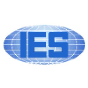 International Education Services | インターナショナル エジュケーション サービス株式会社