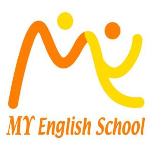 MY English School(マイ英語スクール)